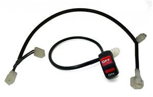 129043_n Xr Baja Designs Wiring Harness on xr650r dual sport wiring harness, bully dog wiring harness, rigid industries wiring harness, wesbar wiring harness,