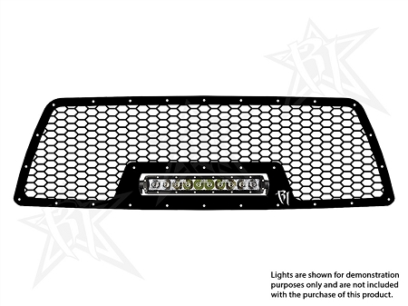 toyota tacoma lightbar with Rigid Industries Toyota Ta A 2005 2011 Led Grille  P 502 on Toyota Ta a Ac Wiring Diagram additionally 2014 Toyota 4runner Diagram moreover Mictuning Wiring Harness Installation further 2018 Honda Ridgeline Black Edition New Cars Reviews Part 2 in addition Page 2.