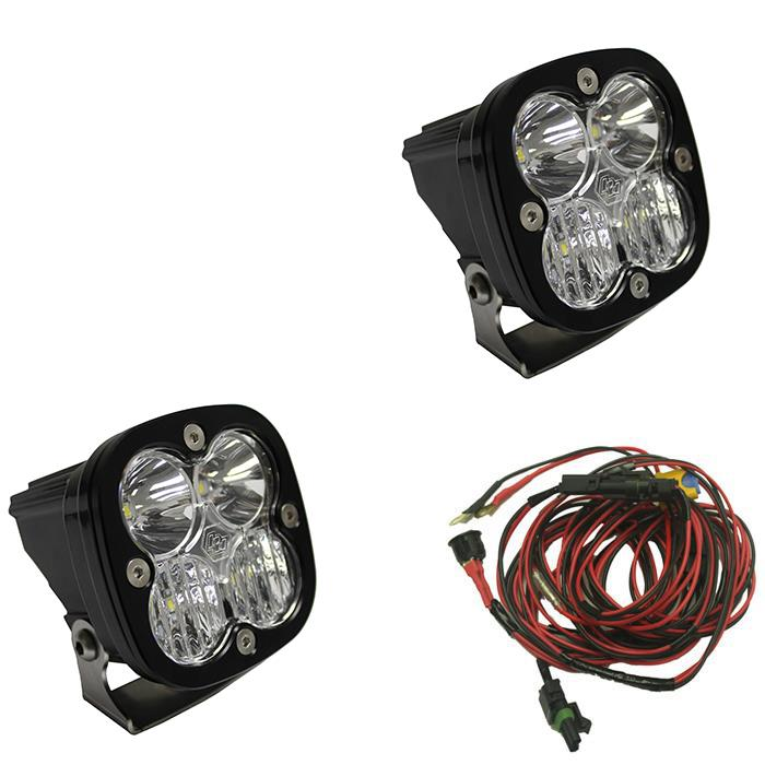 497803 baja designs squadron pro led light pair  at n-0.co