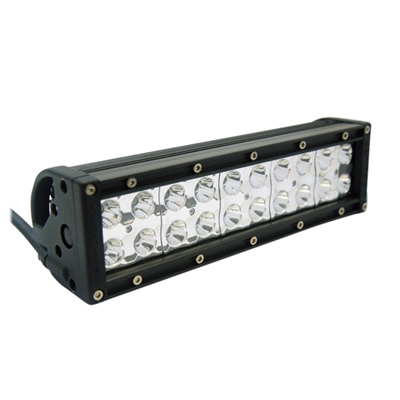Bulldog LED Dual Row