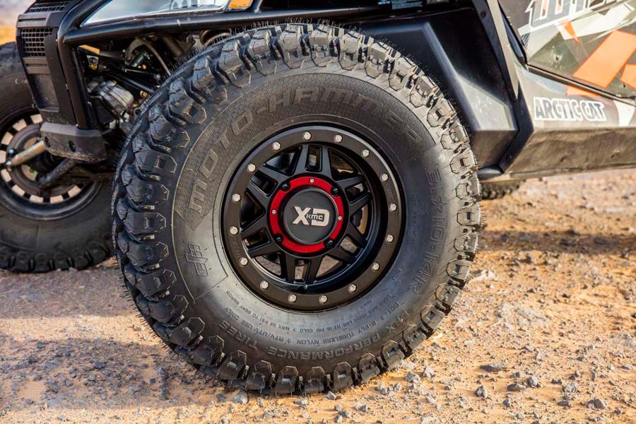 Kmc wheels xs228 machete beadlock utv wheel sciox Gallery