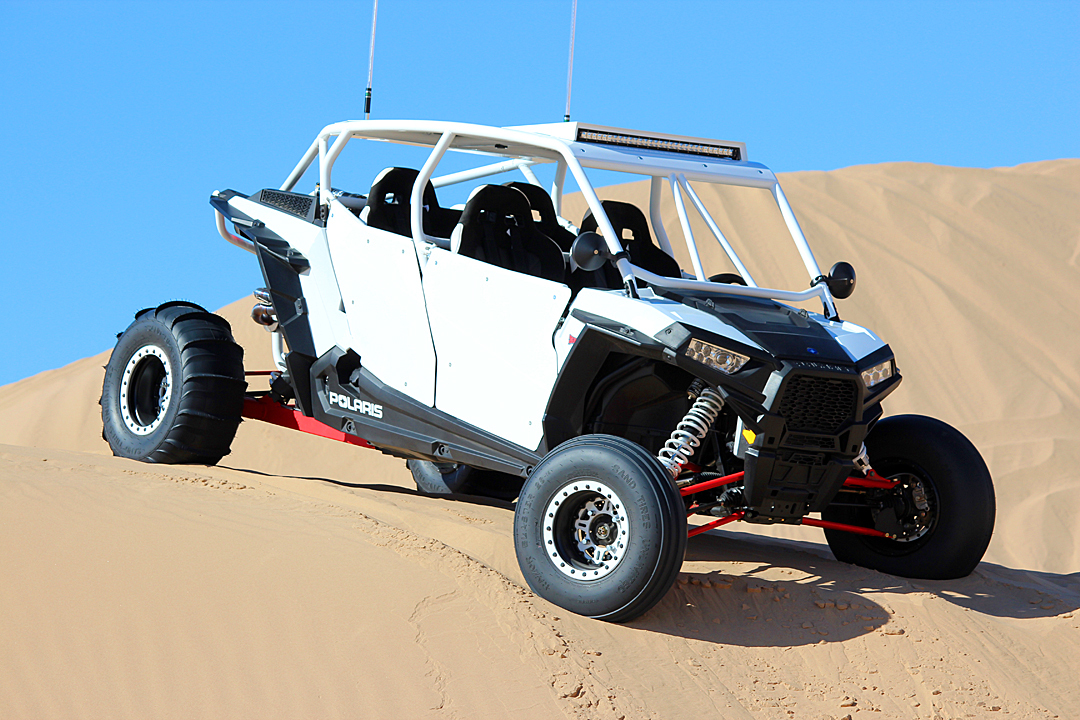 sdr motorsports fastback sport 4 seat cage polaris rzr xp1000 xp turbo. Black Bedroom Furniture Sets. Home Design Ideas