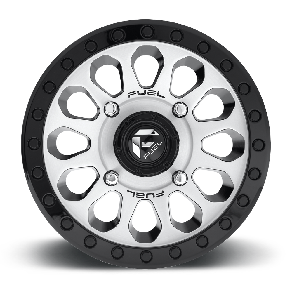 Fuel utv wheels vector sciox Gallery