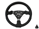 Assault Industries Universal UTV Steering Wheel w/Front Plate Only