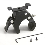 Mob Armor Switch Bar Mount Accessory