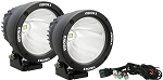 "VisionX LED 4.5"" 25-Watt Light Cannon Kit"