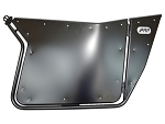 PRP RZR Removable 2 Door Set