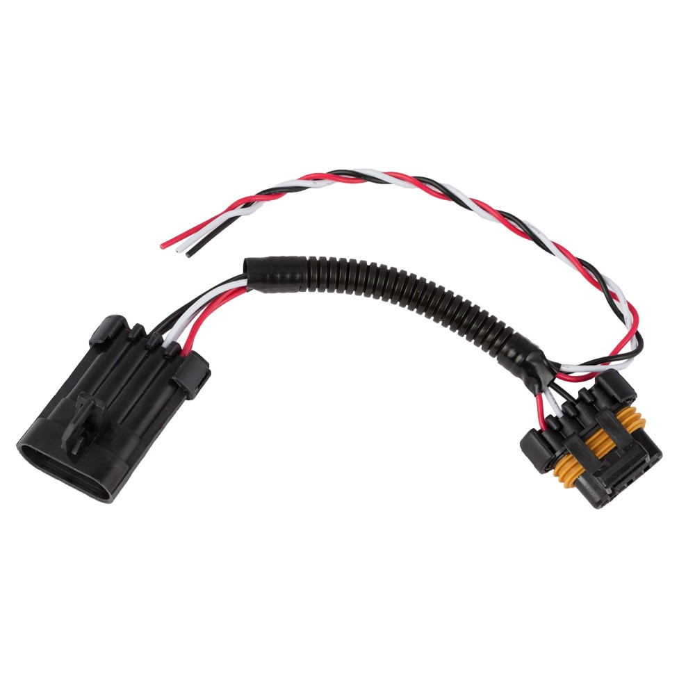 polaris wiring harness connectors trusted wiring diagram \u2022 kymco wiring harness alternative offroad polaris rzr plug n play tail light whip splice kit rh alternativeoffroad com bmw wiring harness connectors car wiring harness
