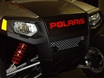 Eagle Eye Polaris RZR and Ranger '08-'10 HID Conversion Kit