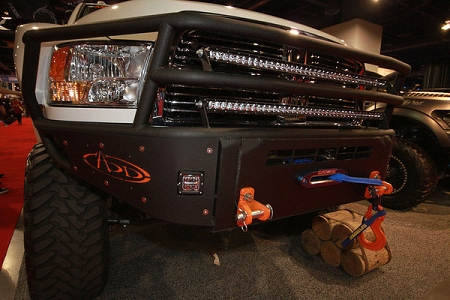 Rigid industries 40 sr2 series led lightbar mozeypictures Image collections