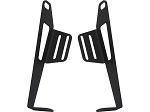 Rigid Industries F150 Bumper Mount 2006-2008