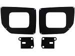Rigid Industries 2015-2016 GMC Sierra 2500/3500 Fog Light Kit