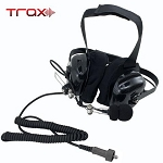 PCI Race Radios Trax Stereo Prerunner BTH Headset