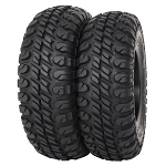 STI Chicane RX DOT-Approved Radial UTV Tire