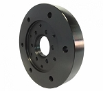 Alba Racing Yamaha YXZ1000R Heavy Hitter Flywheel
