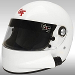 G-Force Racing GF7 Air Helmet