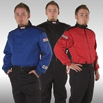 G-Force Racing GF 525 Race Suit (one-piece)