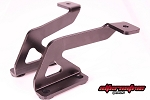 Alternative Offroad Gen 1 Ford F-150 & Raptor Hood Mount Light Brackets