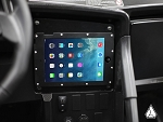Assault Industries Wildcat XX Dash Mount for Apple iPad Mini
