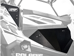 PRP Seats Polaris RZR XP1000 2 Seat Lower Door Extensions
