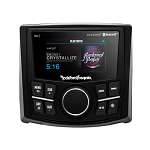 Rockford Fosgate PMX-2 Digital Media Receiver