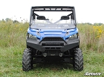 SuperAtv Polaris Ranger Fullsize 570/900 Half Windshield