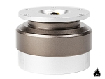 Assault Industries 6 Bolt Universal Quick Release Steering Wheel Hub