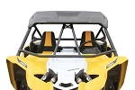 Dragonfire Racing Yamaha YXZ 1000 RacePace Intrusion Bar
