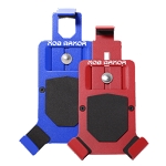 Mob Armor Mob Mount Switch Modular Phone Mount