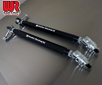 Weller Racing Yamaha YXZ1000R Long Travel +3.5 Tie Rod Kit