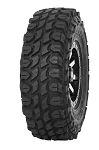 STI X Comp ATR DOT-Approved Steel-Belted Radial UTV Tire
