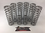Shock Therapy Can Am 2017 X3 RS Dual Rate Springs