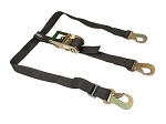 PRP 3-Point Spare Tire Tie Down Strap