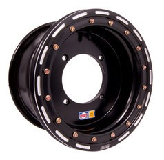 "Douglas Wheels DWT 12"" Ultimate Beadlock Wheel"