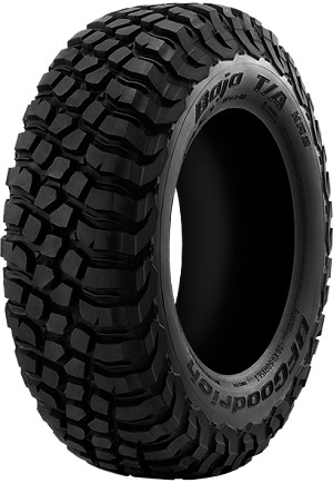 bfgoodrich bfg baja t a kr2 tire 30x9 5 15. Black Bedroom Furniture Sets. Home Design Ideas