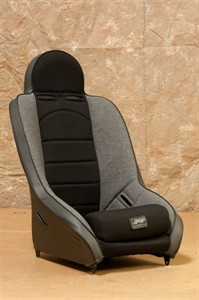 PRP Competition PRO Racing Seat