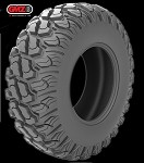 GMZ Race Products Kahuna 30x10-14 UTV Tire