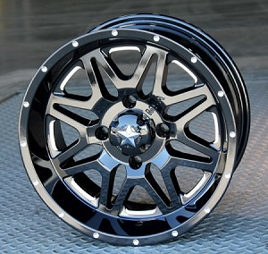 Wheels m26 vibe utv wheel milled msa wheels m26 vibe utv wheel milled sciox Gallery