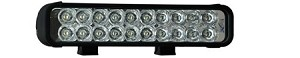 "Vision X 12"" Xmitter LED Light Bar"