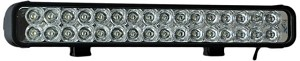 "Vision X 18"" Xmitter LED Light Bar"