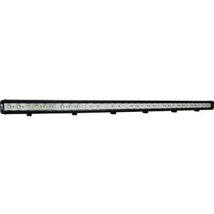 "VisionX 42"" Xmitter Low Profile Prime Extreme ""XP"" LED Light Bar"