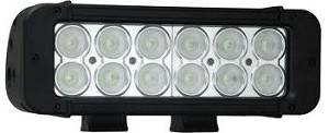 "VisionX  11"" Xmitter Prime Extreme ""XP"" LED Light Bar"