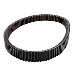 Trinity Racing Extreme Drive Belt for Can-Am Maverick/Max