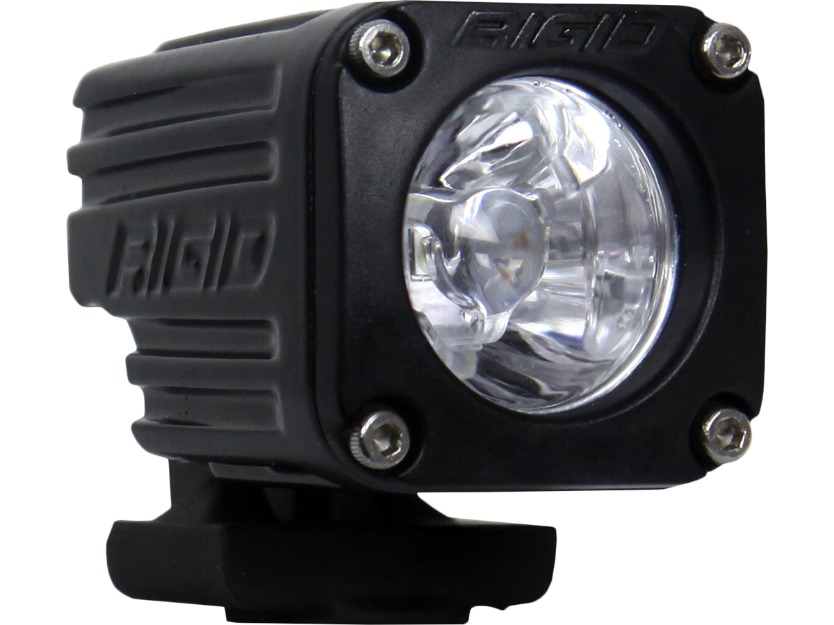 Rigid Industries Ignite Surface Mount