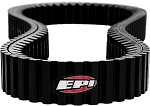 EPI Polaris RZR XP900/1000 Severe Duty Drive Belt