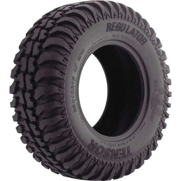 Rzr Offroad Tires Amp Wheels Radial Utv Tire Front End