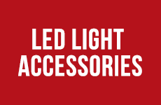 LED Light Accessories