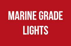 Marine Grade Lights