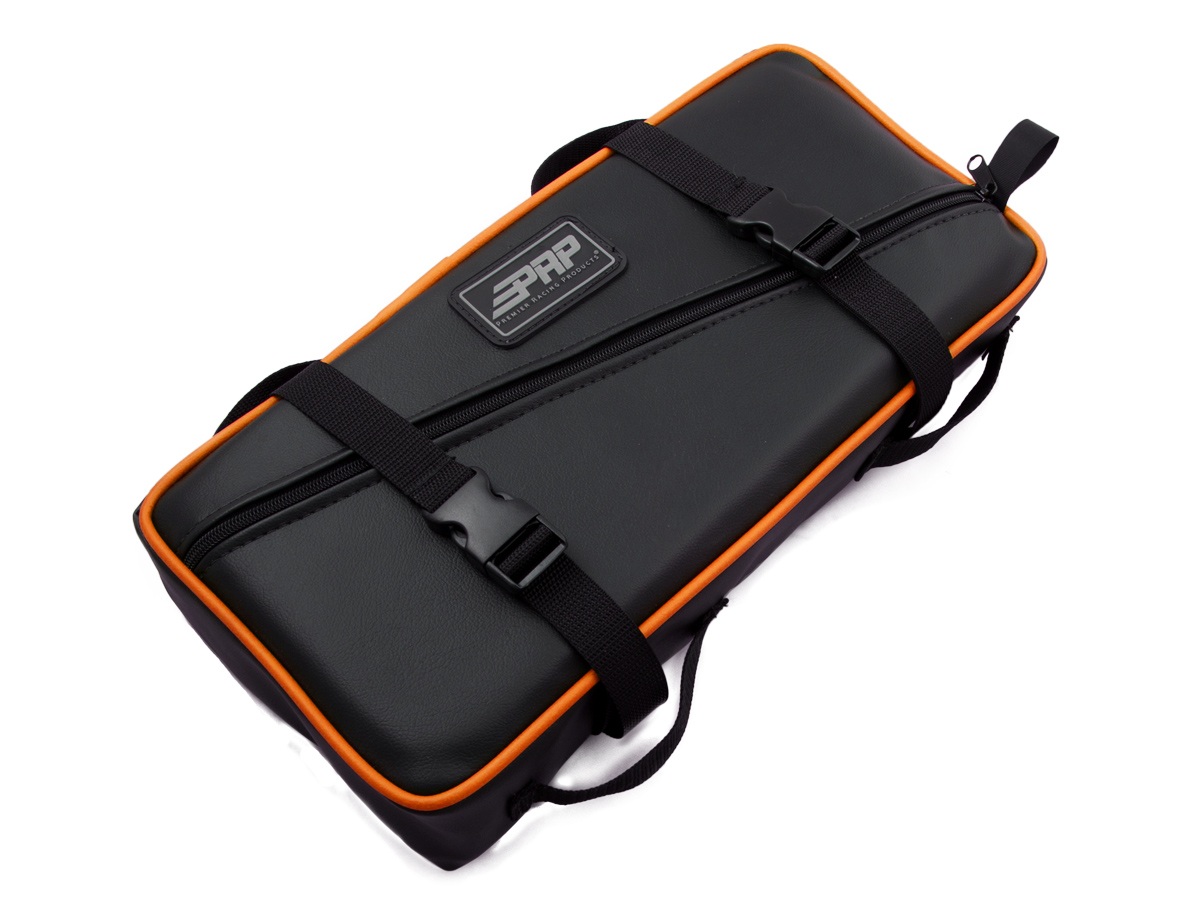 prp seats tool bag