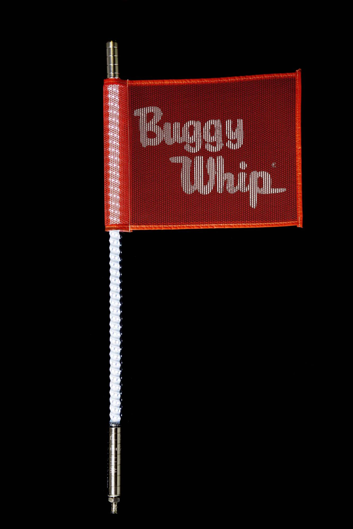 Simpson Racing Helmets >> Buggy Whip LED 8 Foot